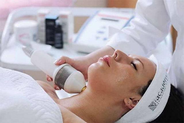 Безинъекционная мезотерапия лица: что это такое, отзывы, как часто можно делать в домашних условиях, аппаратная процедура без инъекций