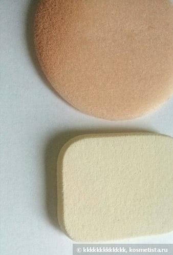 Пудра Макс Фактор Крем Пуф: отзывы о рассыпчатой max factor facefinity, loose powder и тональный creme puff, оттенки по номерам