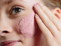 Маска из вишни для лица: польза и вред сока для кожи в домашних условиях