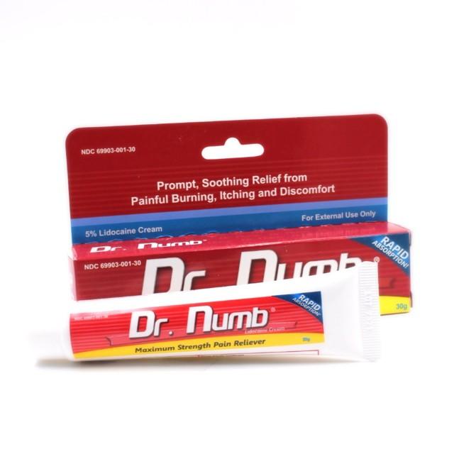 Обезболивающий крем для депиляции: мазь с лидокаином, спрей для удаления волос, гель для эпиляции при шугаринге, как обезболить без укола