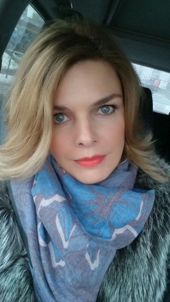 Шварцкопф - масло для волос: отзывы о schwarzkopf oil miracle