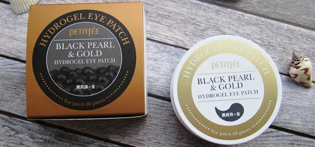 eye cream - корейский крем для кожи вокруг глаз, лучшая косметика от морщин, самая эффективная против синяков, отзывы об антивозрастном 30-50+