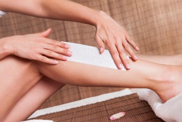 Мужской шугаринг глубокого бикни - как делают депиляцию в интимной зоне: подготовительный этап, техника проведения процедуры, уход за кожей после сеанса; какие могут быть последствия удаления нежелательных волос в зоне глубокого бикини у мужчин