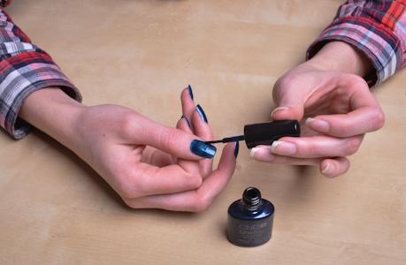 Шеллак в домашних условиях: все что нужно для начинающих дома, список материалов, как сделать базу, покрытие машинкой, инструменты