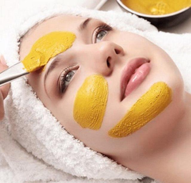Перекись водорода для волос: отзывы об удалении с помощью нашатырного спирта на лице, осветление усиков, как осветлить в зоне бикини