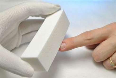 Покрытие гель-лаком: что нужно для маникюра ногтей в домашних условиях, список для начинающих дома, набор материалов, последовательность