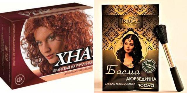Красная краска для волос: какая самая стойкая и лучшая профессиональная рыжая, отзывы о щадящей