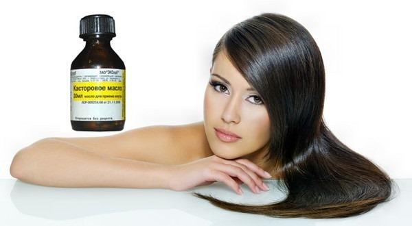 Эффективная маска от выпадения волос в домашних условиях, покупные, рецепты с медом, луком, дрожжами, касторовым маслом, основные причины выпадения волос