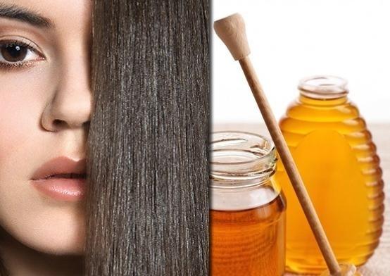 Маска от перхоти в домашних условиях: самая эффективная от выпадения для волос, кефирная