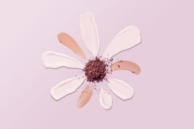 ББ-крем для сухой кожи - 5 лучших средств bb, какой лучше для чувствительной, рейтинг: преимущества и недостатки, описание