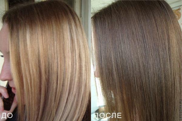 Краска-мусс для волос: палитра цветов schwarzkopf perfect mousse, красящая пенка Шварцкопф Перфект, отзывы о 400, 500, 600