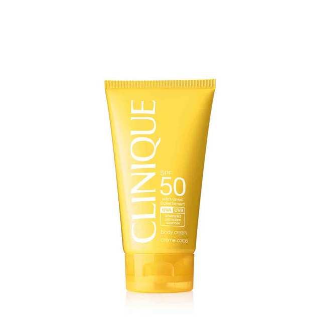 Клиник - крем для лица, 21 лучшее средство для лица: солнцезащитный крем clinique spf 30 face cream, superdefence spf 20 daily defence moisturizer