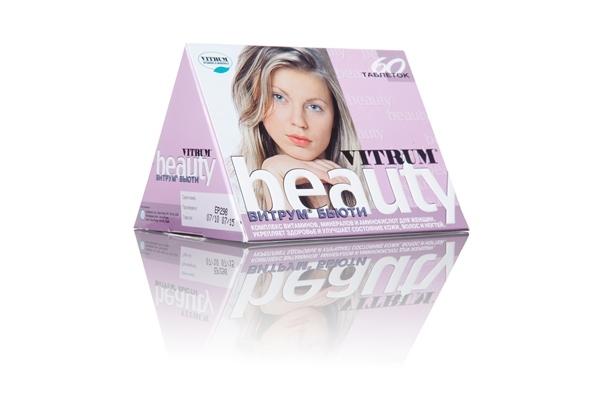 Маска для осветленных волос: восстанавливающая для обесцвеченных после осветления в домашних условиях, отзывы для светлых, рецепты