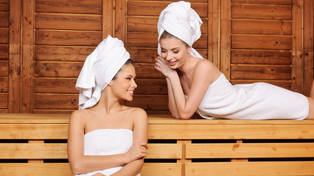 Что нельзя делать после лазерной эпиляции: рекомендации, уход за кожей, как ухаживать после процедуры, можно ли мыться в бане, купаться