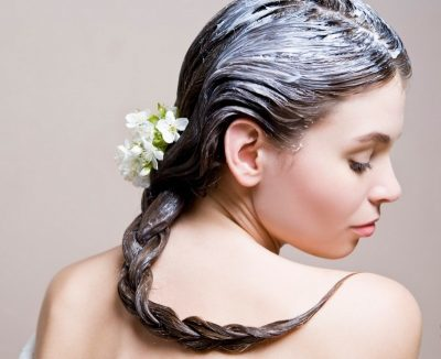 Молоко для волос: маска с кислым, отзывы из прокисшего