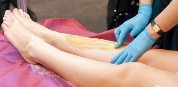 Шугаринг всего тела - 9 депилируемых зон для выполнения процедуры: ноги, руки, глубокое бикини, лицо - усики над верхней губой, межъягодичная зона, спина, белая линия живота, ореолы молочных желез, подмышки; особенности мужского шугаринга