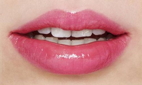 Блеск для губ: из чего делают состав, как из помады сделать бесцветный с блестками