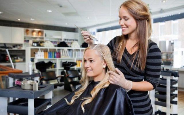 londa professional: палитра цветов красок для волос Лонда Профессиональная, безаммиачная для седых, для упрямой седины без аммиака