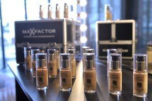 Тональный крем Макс Фактор: отзывы о max factor lasting performance (Ластинг Перформанс), facefinity 3 в 1 (Фейсфинити)
