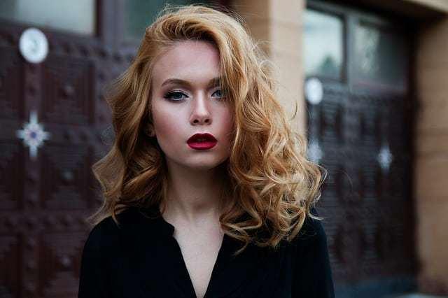 Масло черного тмина для волос: отзывы и как применять тминное от выпадения, рецепты маски