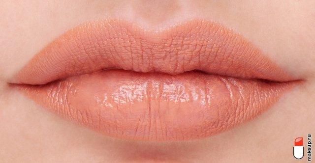 Матовая помада Лореаль (loreal): отзывы о лучшей стойкой жидкой губной