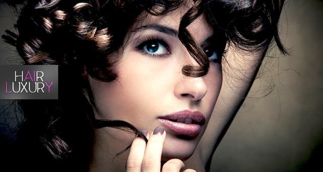 Маска для волос с никотиновой кислотой: рецепт для роста в домашних условиях, репейное масло в ампулах от выпадения, для укрепления
