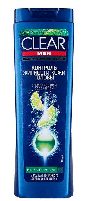 Шампунь для жирных волос: рейтинг лучших, аптечный для сухих кончиков, отзывы, какой выбрать хороший мужской, ТОП