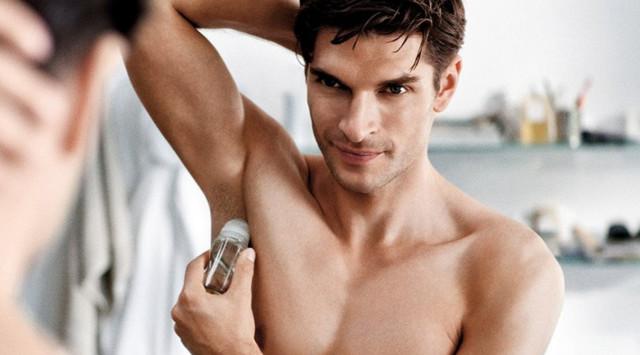 Как правильно бриться мужчине станком - нужно ли брить интимную зону и как брить подмышки, какие кремы, гели и лосьоны после бритья выбрать