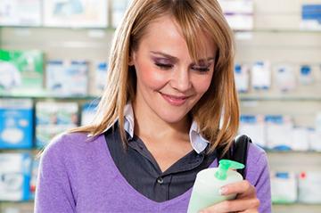 Шампунь от выпадения волос в аптеках: лучшие аптечные с аминексилом, отзывы о лечебном безсульфатном для роста, список