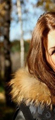 Оттеночные бальзамы: красящий color lux Белита для волос, палитра, отзывы о косметике bielita, белорусский русый Колор Люкс