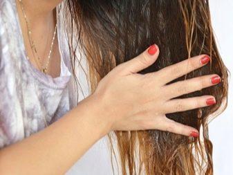 Масло для волос: рейтинг хороших, какое лучше несмываемое для кончиков, отзывы