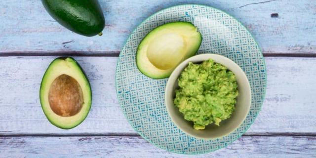 Масло авокадо для волос: применение, отзывы, как использовать шампунь и маску для кончиков
