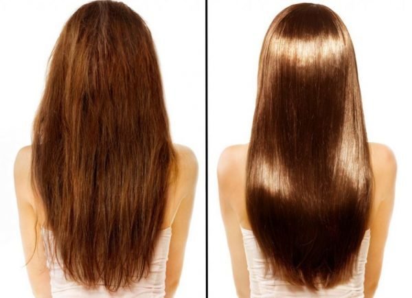 Сколько держится ламинирование волос: хватает по времени эффекта в домашних условиях, как часто можно делать желатином