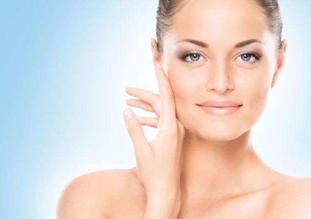 18 косметических профессиональных масок для лица: распаривающая, гиалуроновая, для проблемной кожи, коллагеновая, увлажняющая, пиательная; маски в косметологии для профессионального применения; классификация косметологических средств