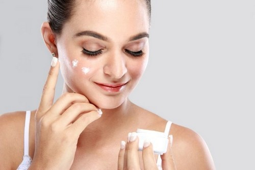 Крем bioderma hydrabio (Биодерма Гидрабио creme) для лица: 8 увлажняющих мазей для сухой и комбинированной кожи, отзывы