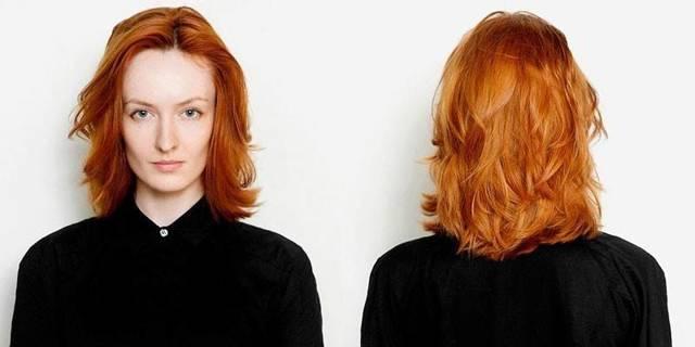 Спреи для волос с морской солью: 6 текстурирующих и 5 в домашних условиях - как пользоваться и наносить солевые для укладки и ухода