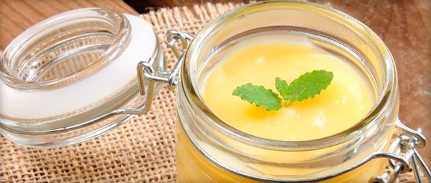 Как сделать крем для рук в домашних условиях: рецепты с воском, питательный своими руками с глицерином, натуральный глицериновый с маслом
