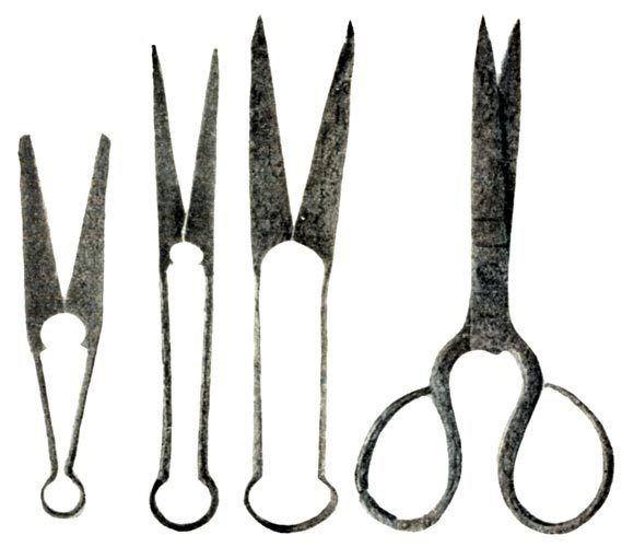 Стрижка горячими ножницами: плюсы и минусы для волос, что это такое термострижка жгутиками, отзывы профессионалов