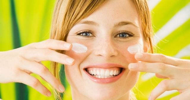 Проблемная кожа в 25 лет: рейтинг лучших кремов для лица, уход для 26+, хорошая уходовая косметика от морщин, отзывы