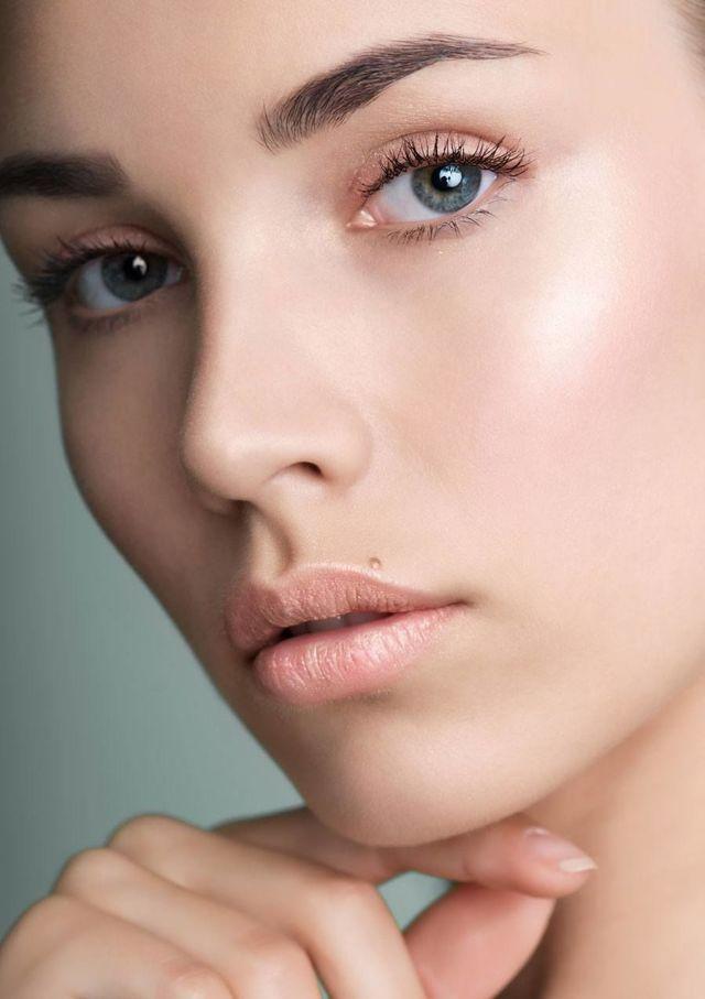 Флюид для лица: что это такое, ТОП-10 женских, увлажняющих, матирующих кремов в косметике, дневной Кислородное Увлажнение