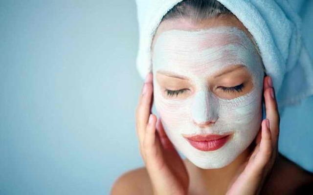 Маска из Полисорба для лица: отзывы о рецепте от прыщей, как делать в косметологии для очищения кожи и от черных точек, чистка для волос