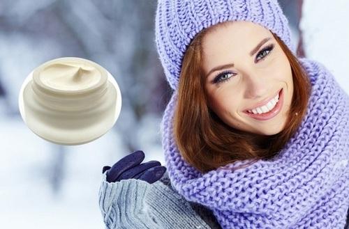 Уход за кожей лица зимой: как ухаживать в зимнее время, что включает зимний уход, какой крем использовать