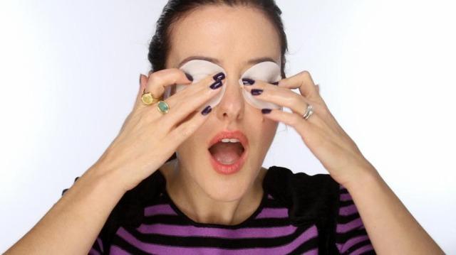 Как снять нарощенные ресницы самостоятельно в домашних условиях: отзывы о касторовом масле, можно ли мазать подсолнечным или репейным