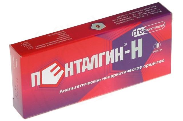 Обезболивающее средство перед шугарингом - эффективность и длительность воздействия, обезболивающие кремы из аптеки, мази, спреи и пластыри