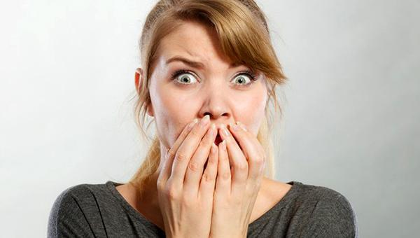Энзимная эпиляция - что это такое, что лучше: крем или бритва, химическая или гелевая, бритье зоны бикини