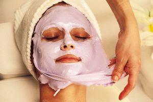 Альдегидная маска для лица в домашних условиях, что это, где купить, видео