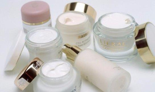 Крем для жирной кожи лица: 10 лучших, какое средство выбрать для проблемной, обезвоженной, комбинированной, матирующая косметика