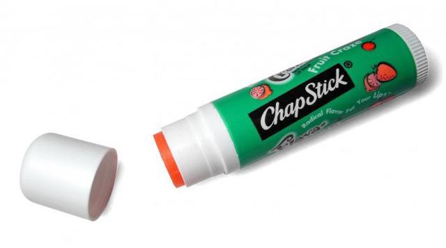 Помада: что это такое, из чего делают гигиеническую, что входит в состав женской для губ, виды губных