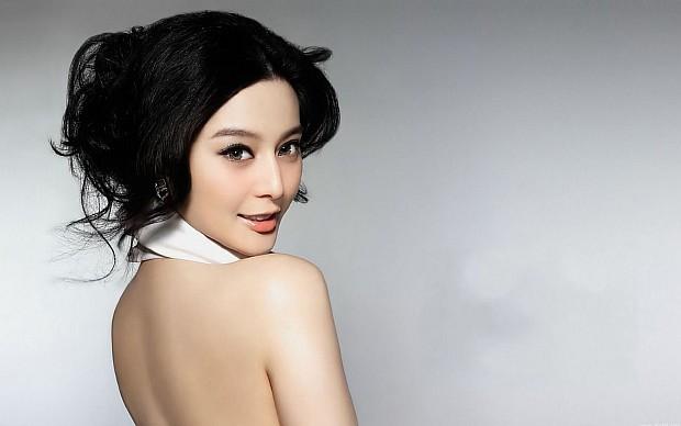9 китайских масок для лица: как пользоваться из Китая