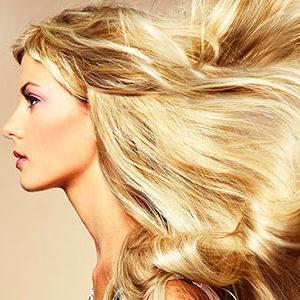 Итальянская краска для волос: профессиональная без аммиака framesi Италия, премиум класса Диксон, отзывы